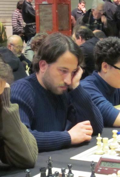 Artur Valls