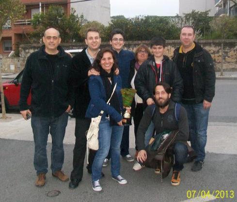 copa catalana 1