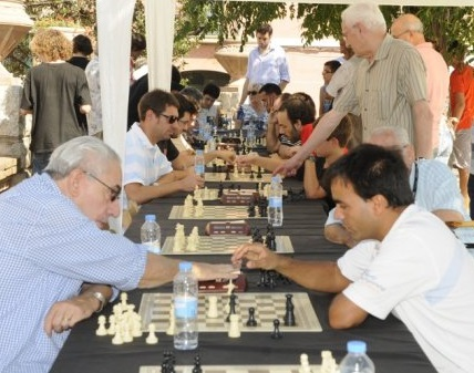 Escacs(542)