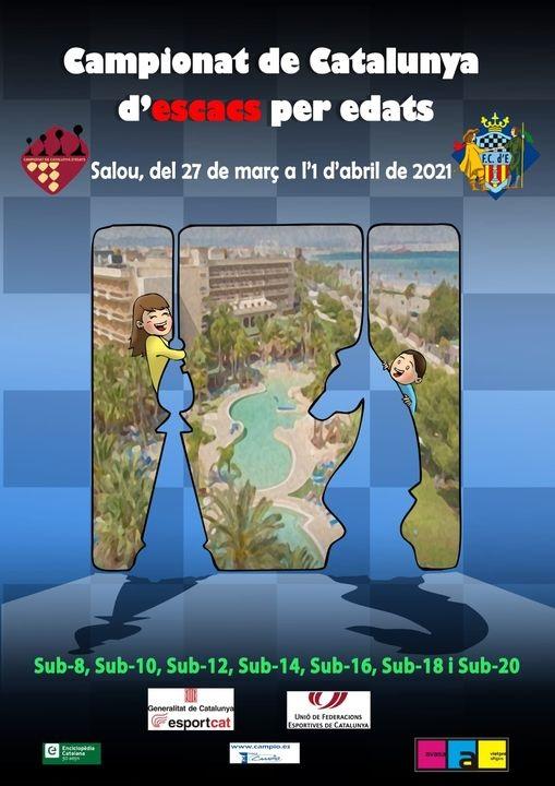 Cam.Catalunya Edats